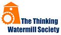 thethinkingwatermilsociety