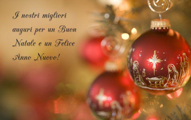 Auguri Per Natale.Comune Di Guarcino Auguri Per Un Felice Natale