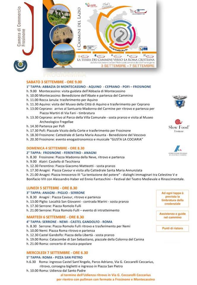 terradeicammini2_programma