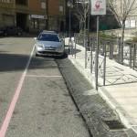 parcheggi_rosa