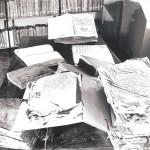 Archivio-Storico-PasqualeCalicchia