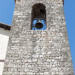 campanile_san_michele