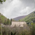 monastero_san_luca