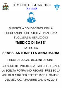 avviso_medico_base