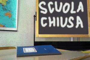 scuola_chiusa