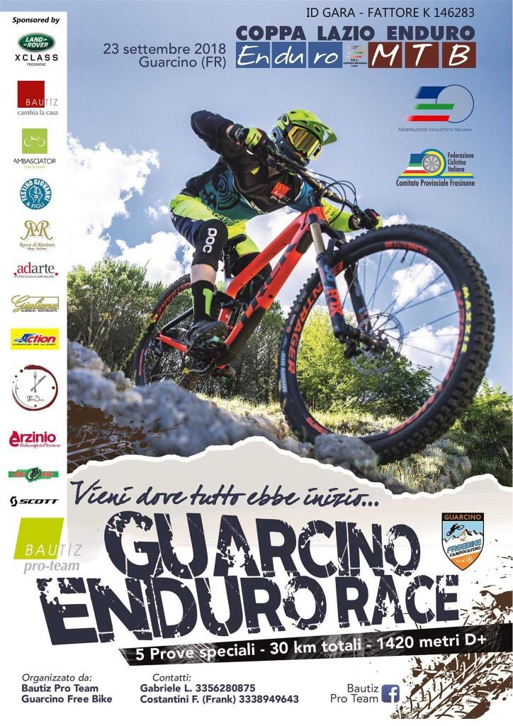 guarcino_enduro_race2