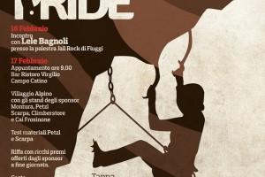 dry_pride