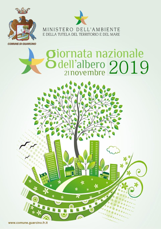 festa albero 2019 (002)