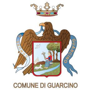 LOGO-COMUNE-DI-GUARCINO-IN-CON-SCRITTA