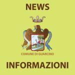 LOGO-COMUNE-DI-GUARCINO-NEWS-SITO-SOCIAL