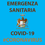 covid_emergenzaguarcino_hp
