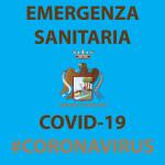 logo-news-guarcino