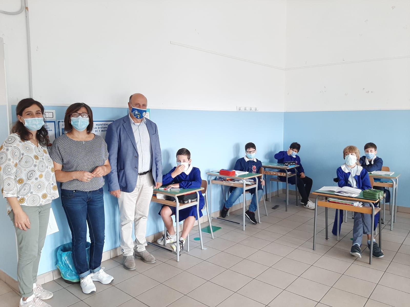 inizio_scuola