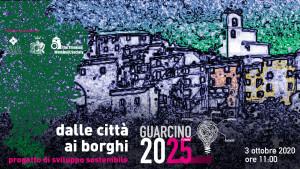 Festival-sostenibilita---Evento-Guarcino-3-ottobre-ore-11