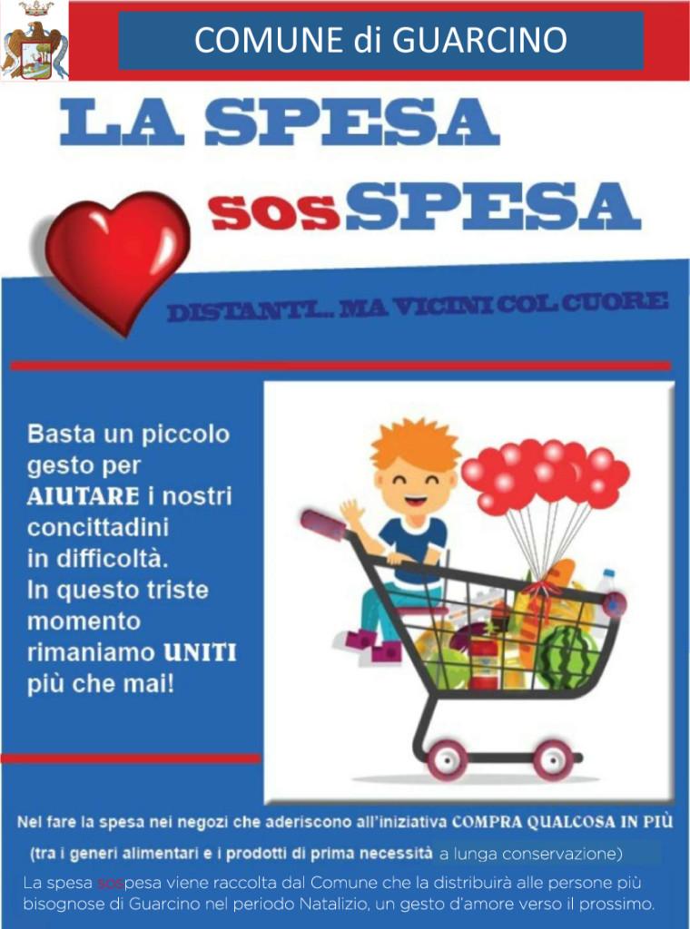 spesa_sospesa