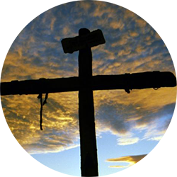 venerdi-santo